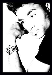 Haran Kumar