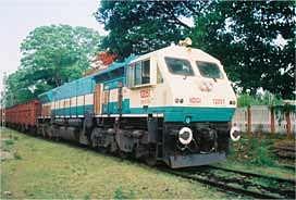 Indian Railways Gets Tech-Savvy