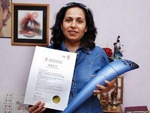 Sunita Lamba