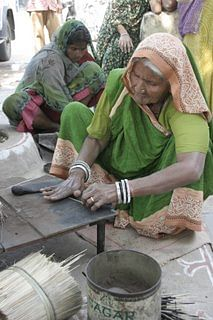 microcredit-in-india