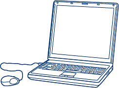 Laptop for 500 Rupees
