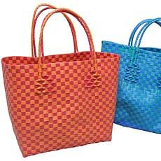 plastic-woven-bags