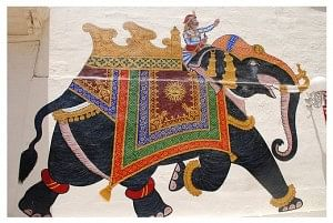 painted_elephant_1