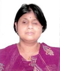 Mitra Jyothi – Changing the lives of visually impaired
