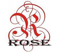 Rose Computer Academy