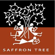 Saffron_Tree_Logo