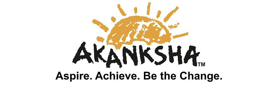 Akanksha: Belief In Every Child's Potential