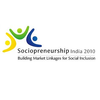 Event Update: Sociopreneur is a few days away