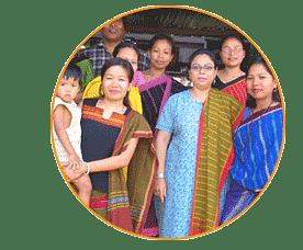 Under the Mango Tree: Organic Social Enterprise