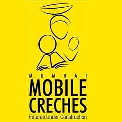 Mobile Crèches: Caring for Children of Construction Workers