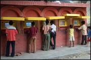 HiWEL_Learning stations at Dakshinpuri,delhi