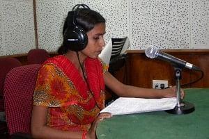 radio_jockey