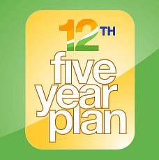 12th_Five_Year_plan