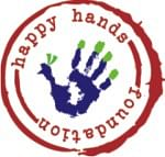 Happy Hands Foundation: Recouping Crafts