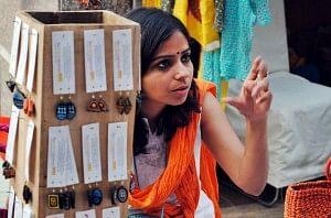 Swati Seth