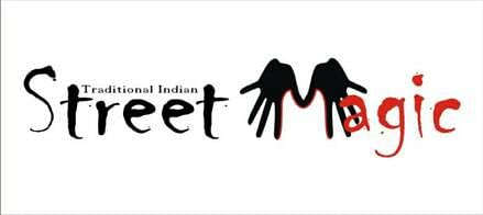 Street Magicians of India: Bringing you closer to reality