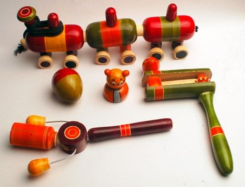 Villcart Authentic Handicrafts Of India Now Available Online The