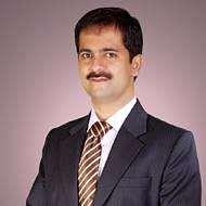 Dr. Ravindra Kulkarni