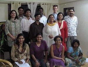Some Investees of UnLtd India