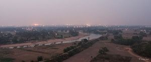 Dhauli, Orissa, Ashoka