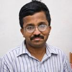 Avelino started Disability Rights Association of Goa in 2003 to resolve issues related to disablity