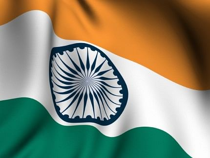 TBI Independence Day Tweetathon – One Change Needed For A #BetterIndia