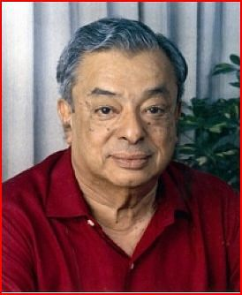 "Dr, Verghese Kurien (1921-2012) is also known as ""The Father of The White Revolution"" and the ""Milkman of India"""