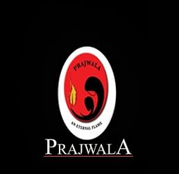 prajwala2