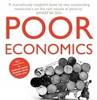 POOR-ECONOMICS_FRONT-195x300 (3)