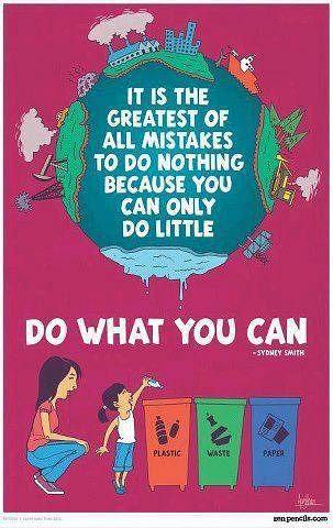 Motto of Community Catalysts