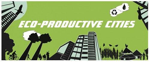 Eco-Productive Cities header