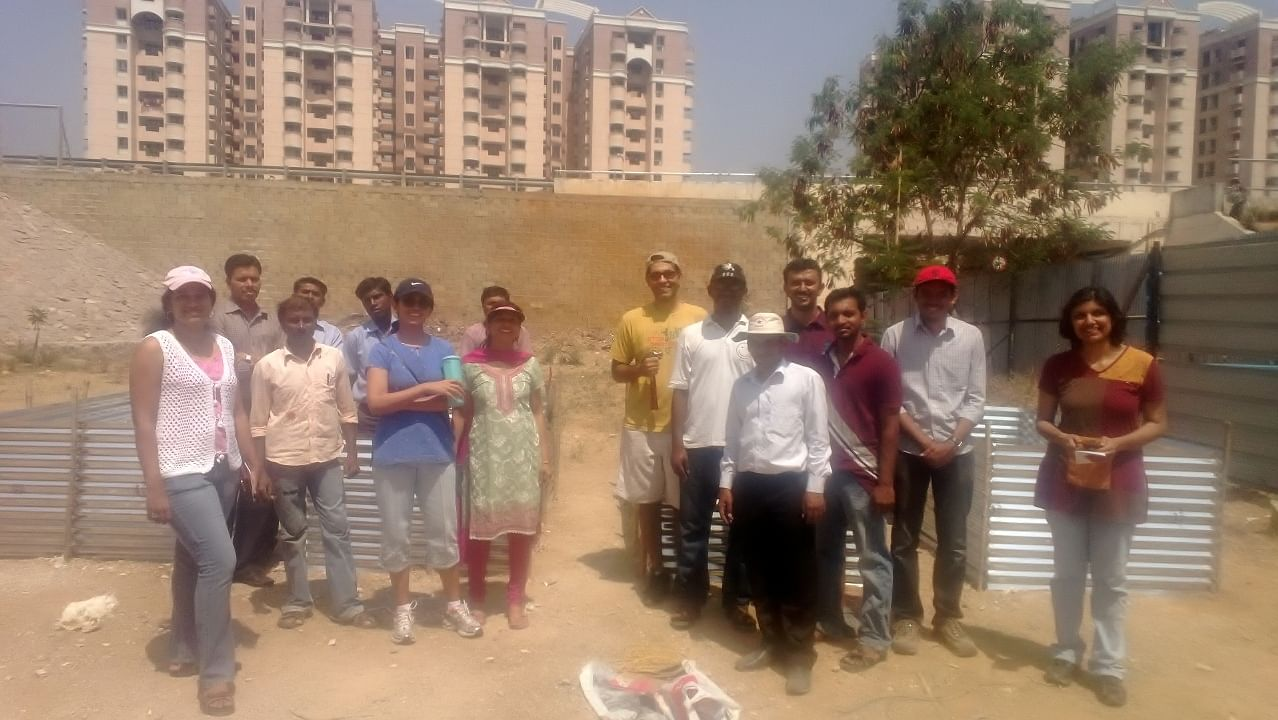 Community Catalysts – Harnessing The Power Of Gated Communities