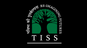 Tata Institute of Social Sciences introduces Masters in Social Enterprise