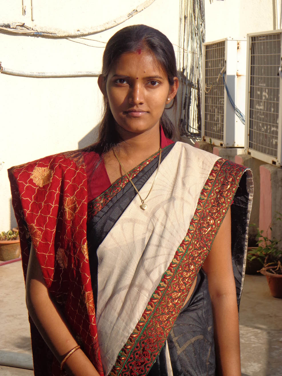TBI Women: After 30 Years, Jharkhand Gets A Taste Of Woman Power