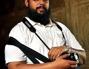 Vikramjit Singh Rooprai