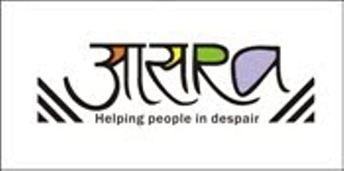 NGO Aasra has succeeded in saving 311891 lives so far!