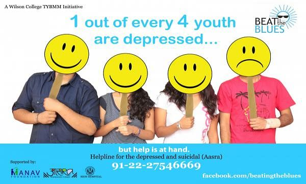 Free young adult counseling hotlines properties leaves