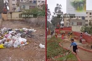 before_after_ugly_indian_whitefield