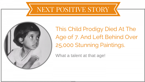 next_child_prodigy