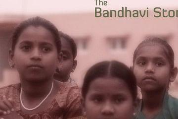 Bandhavi