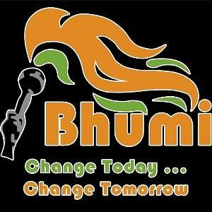 bhumi3