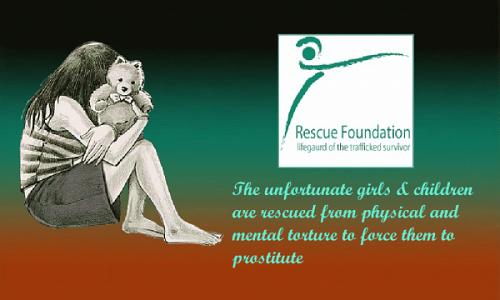 rescue_foundation_0