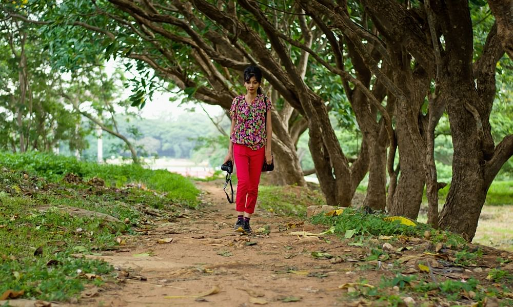 Lalbagh-Botanical-Garden-Pictures-Bangalore