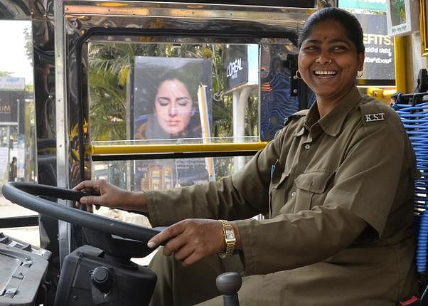 bus driver1
