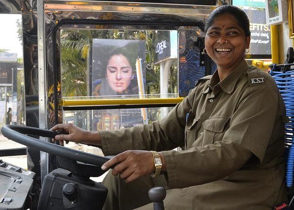 bus driver1