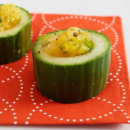 cucumber-cups-x