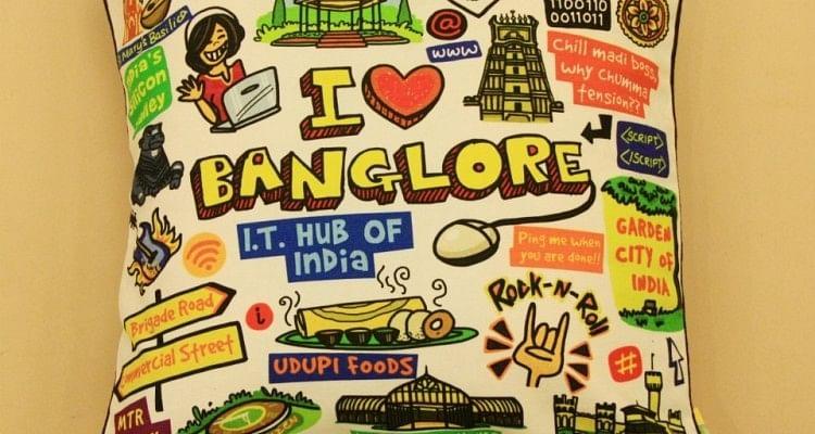 featured image bangalore
