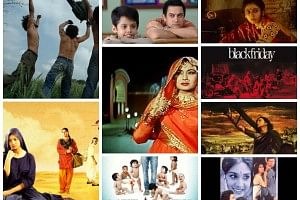 indian_movies