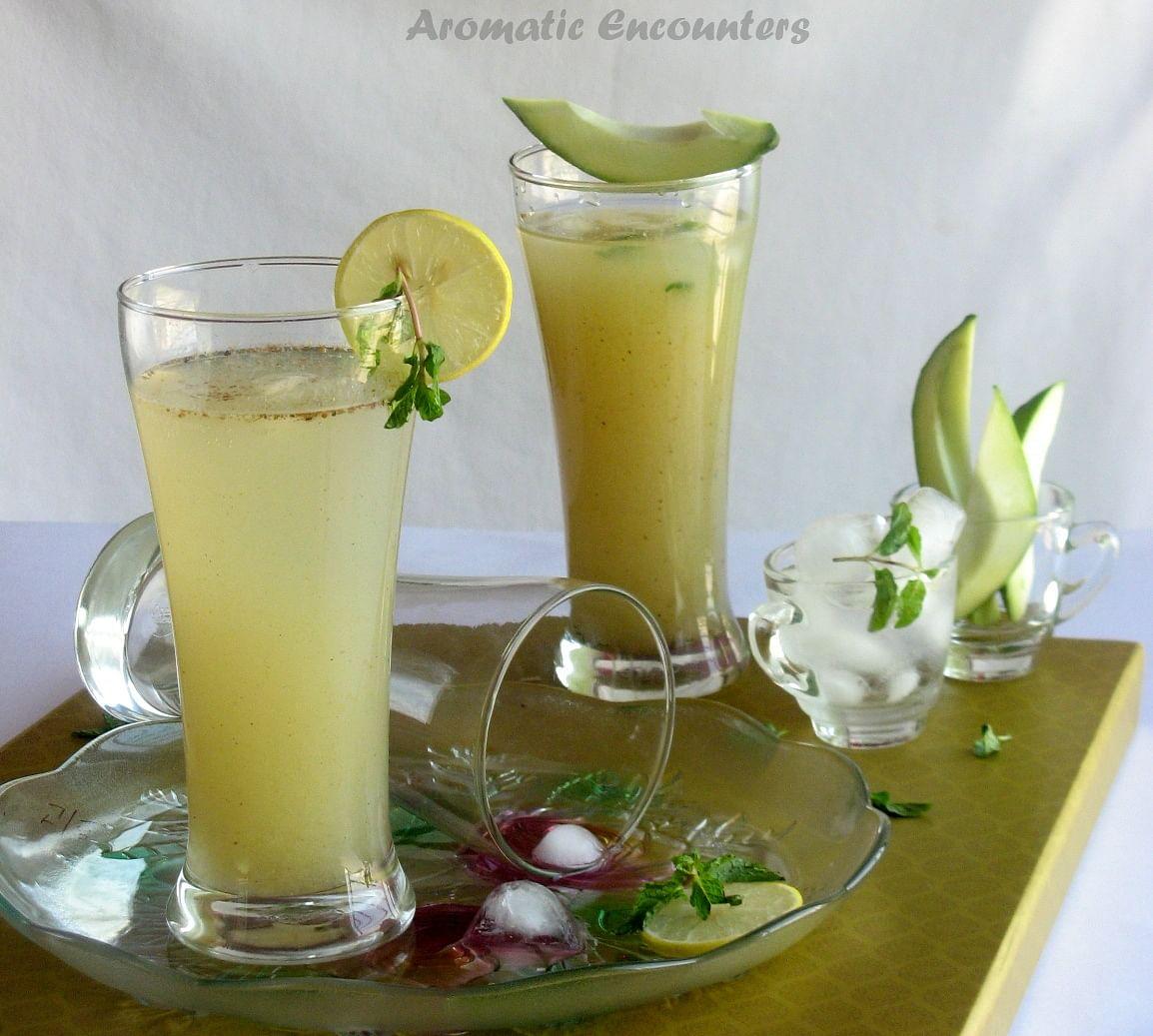 Pic Courtesy: aromaticencounters.wordpress.com