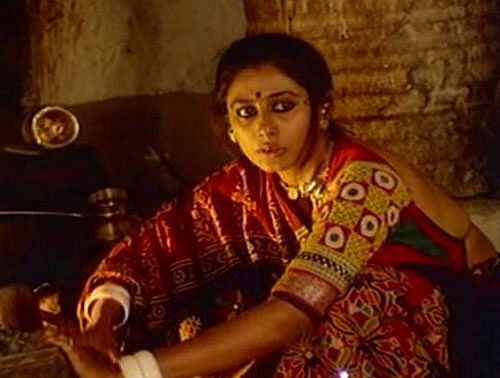 20 Hindi Movies That Dared To Break The Mould And Take On Social